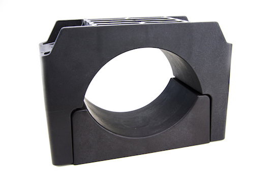 KOZ Products cable clamp Single ST 100-130