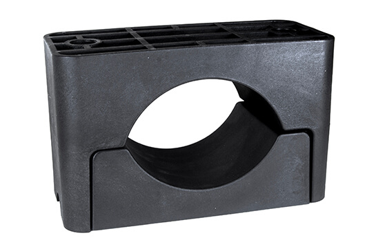 KOZ Products cable clamp Single ST 75-100