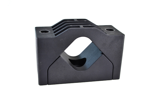 KOZ Products Special cable block SQ 25-35