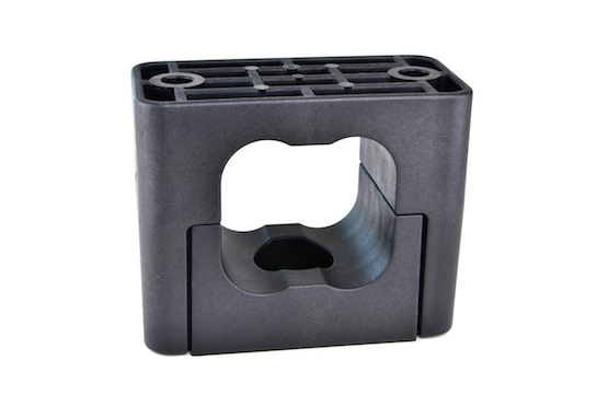 KOZ Products Special cable block SQ 28