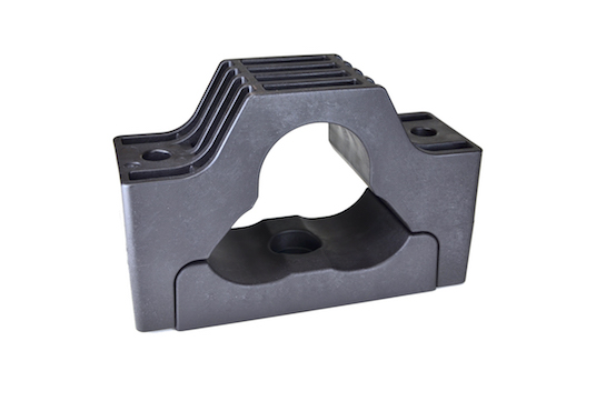 KOZ Products cable clamp Trefoil TRI 53-66