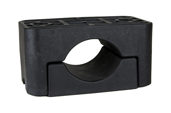 KOZ Products cable clamp Single ST 36-52