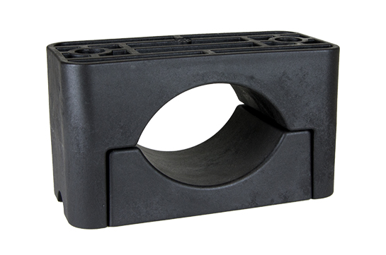 KOZ Products cable clamp Single ST 50-75